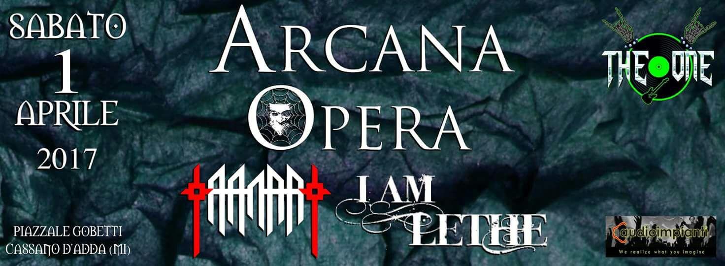 arcana-opera-the-one