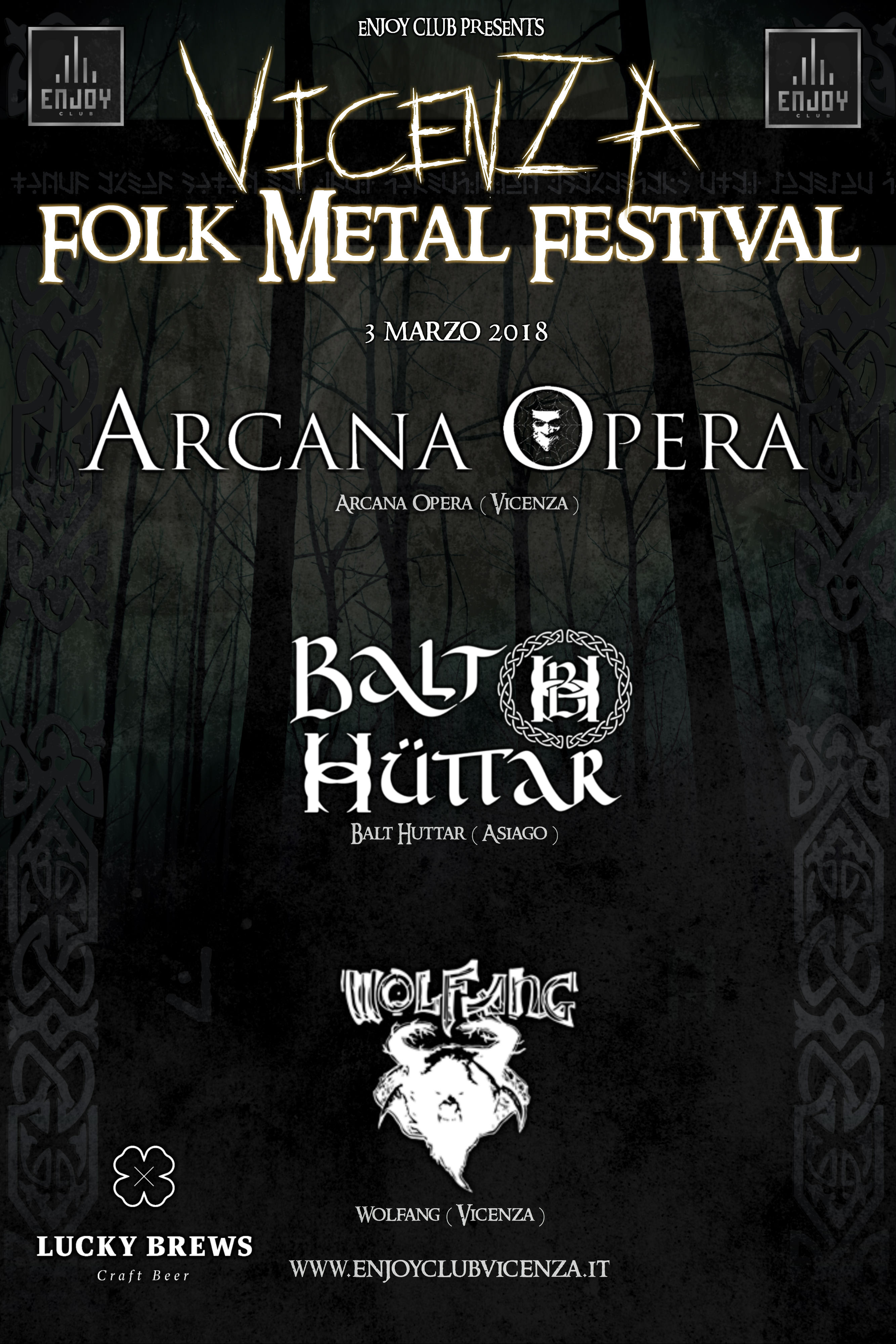 folk_metal_festival_1